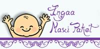 ingaa_maxi