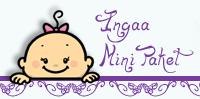 ingaa_mini