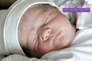 İzmir Halavurt Doğum Fotoğrafları