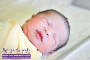 Kerem Arhan Canlı Doğum Fotoğrafları