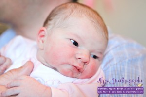 Ela Adıyaman Doğum Fotoğrafları