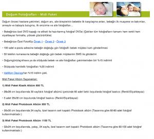 Ekran Resmi 2012-12-06 18.56.27