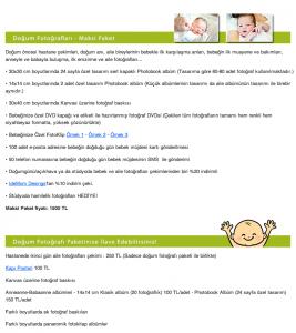 Ekran Resmi 2012-12-06 18.56.51