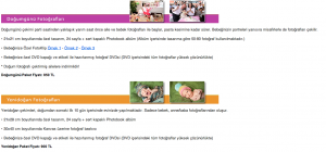 Ekran Resmi 2012-12-06 18.57.45
