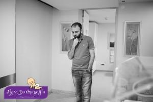AliKaanEge_DogumFotograflari-2