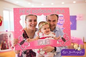 Leyla_1Yas-7
