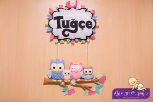 TugceBayhan_DogumFotograflari-1