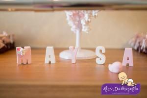 MaysaAkad_DogumFotograflari-3
