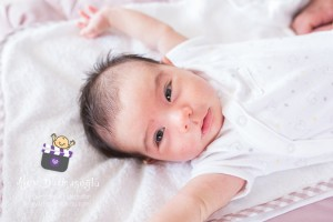 AydaAkacin_Fotolar-7