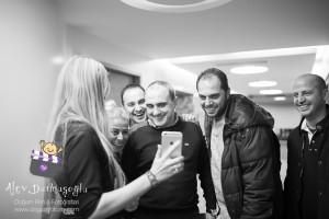PoyrazAtaBasev_DogumFotograflari-13