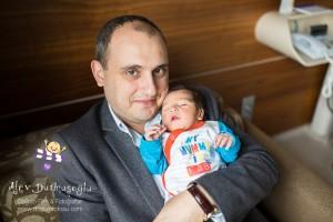 PoyrazAtaBasev_DogumFotograflari-20
